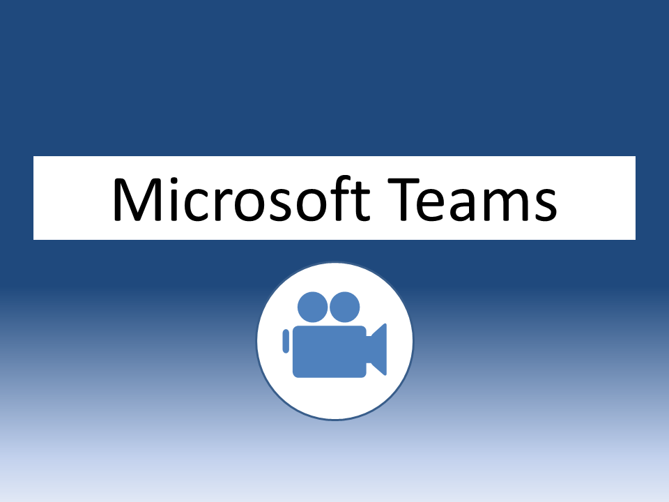 Microsoft Teams解説